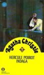 Hercule Poirot indaga - Agatha Christie, Lydia Lax