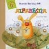 Alfabestia - Marcin Brykczyński, Beata Zdęba