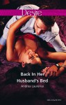 Back In Her Husband's Bed - Andrea Laurence