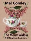 Merry Widow - M.A. Comley