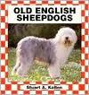 English Sheepdogs - Stuart A. Kallen, Peter Arnold, Inc., Bob Italia