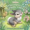 Thumper's Fluffy Tail - Laura Driscoll, Lori Tyminski, Giorgio Vallorani