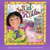Wild Rilla - Rachna Gilmore, Yvonne Cathcart