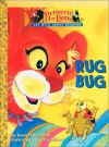 Rug Bug (Road to Reading) - Tennant Redbank