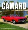 Camaro - Bill Holder