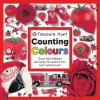 Counting Colours. - Roger Priddy
