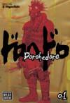 Dorohedoro, Vol. 13 - Q. Hayashida