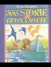 366 storie della buonanotte - Teresa Buongiorno