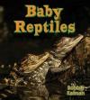 Baby Reptiles - Bobbie Kalman