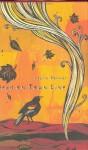Dead on Town Line - Leslie Connor, Gina Triplett