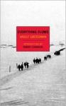 Everything Flows - Vasily Grossman, Elizabeth Chandler, Robert Chandler, Anna Aslanyan