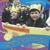 Christmas Traditions in Latin America/Tradiciones Navideas de Latinoamerica - Kerrie Logan Hollihan