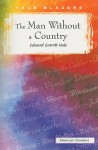 The Man Without a Country - Edward Everett Hale