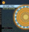 Geometric Vector Designs - Alan Weller, Dover Publications Inc.