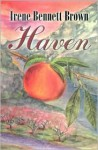 Haven - Irene Bennett Brown