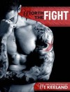 Worth The Fight - Vi Keeland, Tatiana Sokolov, Todd Haberkorn