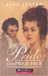 Pride and Prejudice: Intermediate Level - Delta Systems Co Inc, John Milne