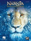 The Chronicles Of Narnia - The Voyage Of The Dawn Treader - David Arnold
