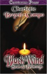 BlackWind: Sean and Bronwyn - Charlotte Boyett-Compo