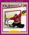 Ice Hockey - Christin Ditchfield