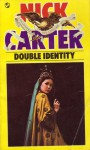 Double Identity - Nick Carter
