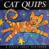 Cat Quips (Mini Squares) - Helen Exley