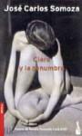 Clara y la penumbra - José Carlos Somoza