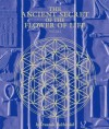 The Ancient Secret of the Flower of Life: Volume 2 - Drunvalo Melchizedek
