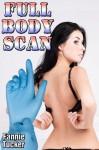 Full Body Scan - Fannie Tucker