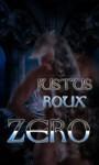Zero - Justus Roux
