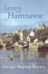 Letters from Hamnavoe - George Mackay Brown
