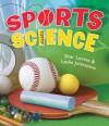 Sports Science - Shar Levine, Leslie Johnstone