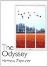 The Odyssey (Floating Wolf Quarterly Chapbooks) - Matthew Zapruder