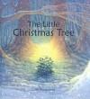The Little Christmas Tree - Loek Koopmans