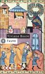Fauve - Viviane Moore
