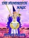 The Hundredth Magic - Jeffrey Turner