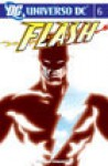 Universo DC Flash 06 - Mark Waid