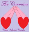 The Carmina - Caius Valerius Catullus, Richard Francis Burton, Leonard Francis Burton