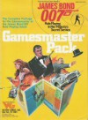 Gamesmaster Pack - Victory Games