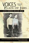 Voices from the Plain of Jars: Life under an Air War - Fred Branfman, Alfred W. McCoy