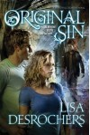 Original Sin - Lisa Desrochers