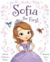 Sofia the First - Walt Disney Company, Grace Lee