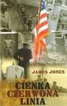 Cienka czerwona linia - James Jones