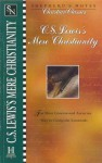C.S. Lewis's Mere Christianity (Shepherd's Notes) - Terry L. Miethe, C.S. Lewis
