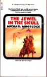 The History of the Runestaff (Boxed Set) - Michael Moorcock