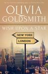 Wish Upon a Star - Olivia Goldsmith