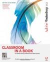 Adobe Photoshop CS2 Classroom in a Book - Adobe Creative Team, Russsell Brown, Anita Dennis, Adobe Press