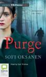 Purge - Sofi Oksanen, Sian Thomas