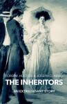 The Inheritors - Joseph Conrad, Ford Madox Hueffer
