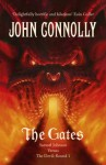 The Gates - John Connolly